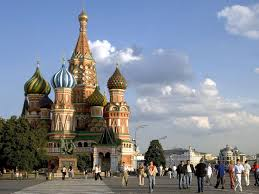 Russia Travel And Tourism Travel by Kremlin And Red Square World Heritage Site National Geographic
