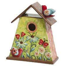 2537 best garden ideas birdhouses images on bird