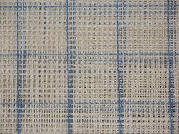 Loop Rugs Locker Hooking Kits U0026 Supplies Admit One Fabrics