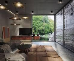 concrete interior design concrete interior design ideas