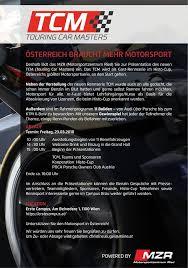 location si e auto turbo drive motor vehicle company tumeltsham oberosterreich