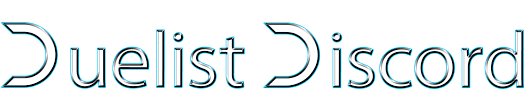 discord javascript error discord duel links network