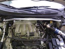 nissan altima 2013 engine diablo2424 2006 nissan altima3 5 se r sedan 4d specs photos