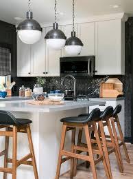 Small Kitchen Ideas White Cabinets 430 Best Kitchen Images On Pinterest Kitchen Ideas