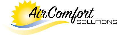 Comfort Solutions Hvac Hvac Contractor Serving Clarkston Mi