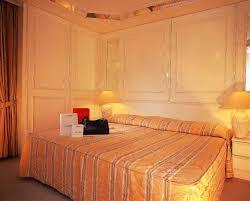 Wohnzimmer Bremen Silvester Maritim Hotel Bremen Hotelzimmer U0026 Suiten Hotel Bremen