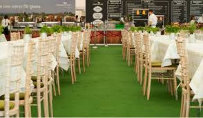 chiavari chairs wedding lime wash chiavari chair hire caterhire