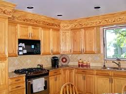 kitchen wall color ideas with oak cabinets kitchen colors with oak cabinet medium size of cabinets kitchen