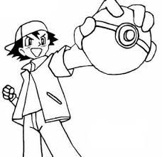 legendary pokemon coloring pages fee piplup legendary pokemon