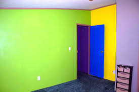 outstanding different colored rooms pictures best idea home
