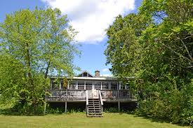 hudson valley cottages cottage rentals in ny mohonk