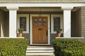 commercial aluminum glass doors bratton window and door commercial u0026 residential doors windows