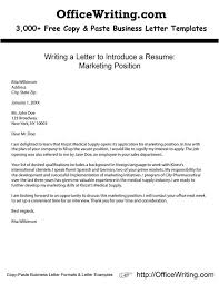 Copy Paste Resume Templates Movie Poster Book Reports Essay On Fcat Reading Essay Dream Green
