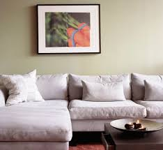 Washington Dc Interior Design Firms by 106 Best Perennials Outdoor Fabric Images On Pinterest Outdoor