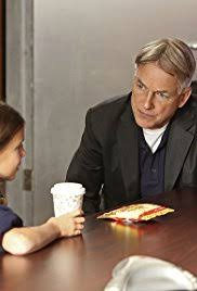 Seeking Parents Guide Ncis Parental Guidance Suggested Tv Episode 2014 Imdb