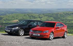 how reliable are mercedes the most reliable used cars for families cars