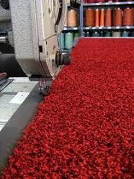 tappeti fai da te lavori fai da te creare tappeto intarsiato foto tempo libero