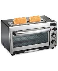 Pyrex In Toaster Oven Toasters And Toaster Ovens Gifts
