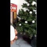 incredible holiday light show christmas tree christmas decore