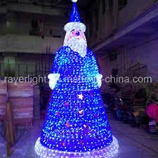 large outdoor christmas lights china large led motif lighting eiffel tower outdoor christmas lights