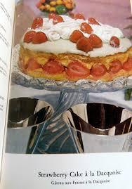 cuisine oliver la cuisine raymond oliver 1969 gohd books