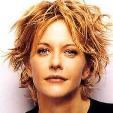 meg ryan city of angels hair director denis villeneuve says dune will be at least two films