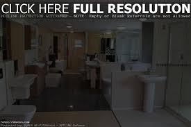 Bathroom Design Stores Bathroom Design Showrooms Best 25 Showroom Design Ideas On