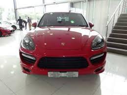 2014 porsche cayenne gts for sale 2014 porsche cayenne gts auto for sale on auto trader south africa