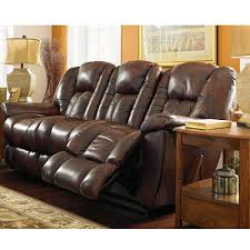 La Z Boy Reclining Sofa Reclina Way Reclining Sofa
