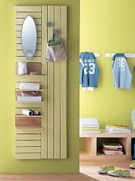 designheizk rper wohnzimmer utah design heizkörper wandgarderobe heizkörper design
