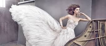 lazaro wedding dresses lazaro wedding dresses bridal collection wedding forward
