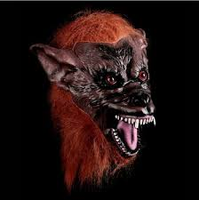 Realistic Halloween Costume Cheap Scary Halloween Costumes Men Scary Halloween Costumes