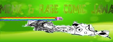 Meme Comic Jawa - meme rage comic jawa home facebook