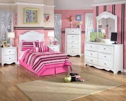 childrens bedroom furniture white bedroom exquisite childrens bedroom furniture white 14 innovative