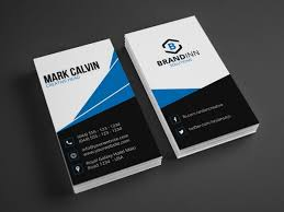 die cut business card mockup business card mockup template power