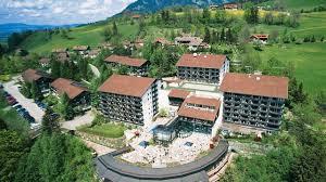 design wellnesshotel allgã u hotel allgäu in sonthofen holidaycheck bayern deutschland