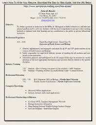 free resume format download latest resume format download resume format and resume maker latest resume format download download resume templates for freshers 463 httptopresumeinfo full resume format download resume