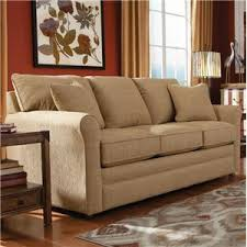 Sleeper Sofa Queen by Sofa Sleepers Noblesville Carmel Avon Indianapolis Indiana