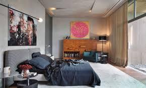 bedroom mens bedrooms bachelor bedroom ideas manly bedroom ideas