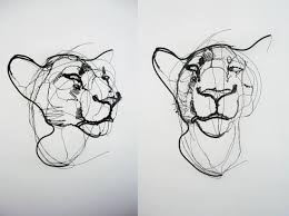 2d pencil sketches pc 4 download