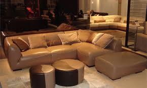 quel cuir pour un canapé r novation salon cuir sofolk quel cuir pour un canape wiblia com