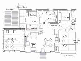 kitchen ideas l shaped kitchen floor plans new l shaped kitchen