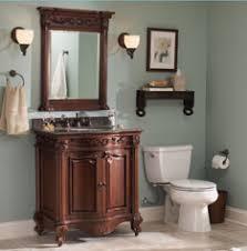 home depot bathroom design center bath ideas how to guides at the home depot home depot bathroom