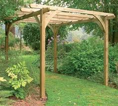 Arbor Ideas Backyard 11 Best Patio Arbor Ideas Images On Pinterest Backyard Ideas