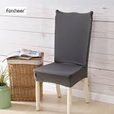 Armchair Protector Online Get Cheap Dinning Arm Chair Aliexpress Com Alibaba Group