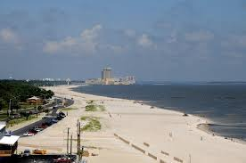 Mississippi beaches images Mississippi beach hotels gallery south beach biloxi hotel jpg