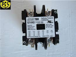 definite purpose contactor wiring diagrams packard selector
