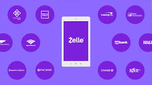 bank of america app for android tablets move venmo meet zelle the mobile payment app sep