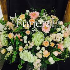 Flowers For Funeral Rococo Flowers U2022 Rococo Floral Studio