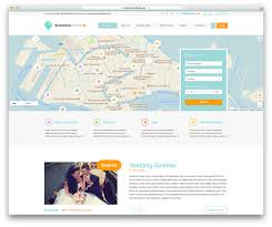 Which Email Service Is Best For Business by 20 Best Directory Wordpress Themes 2017 Colorlib